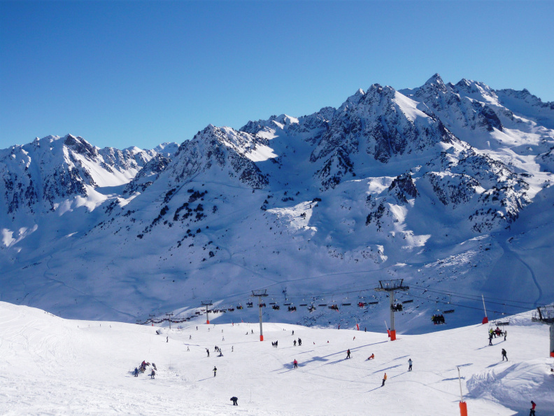 GRAND TOURMALET-STATION (156)